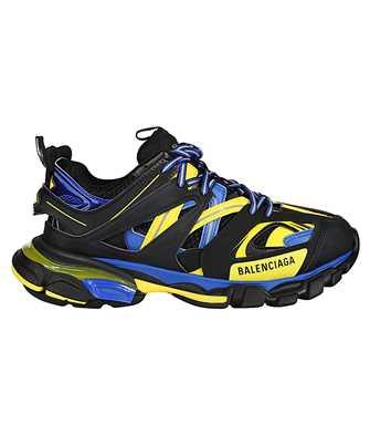 Balenciaga 542023 W1GC1 TRACK Sneakers