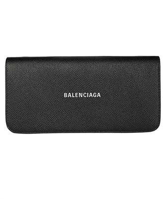 Balenciaga 593784 0OTVM Wallet