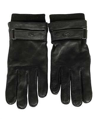 Emporio Armani 624524 9A226 Gloves