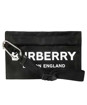Burberry 8015042 Document case