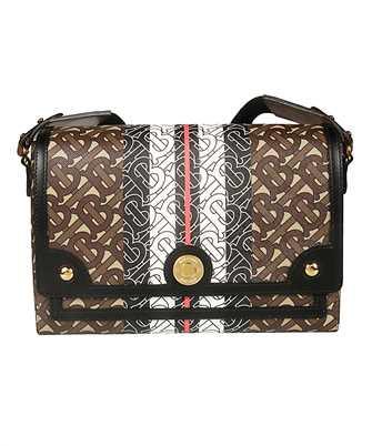 Burberry 8019366 HACKBERRY Bag