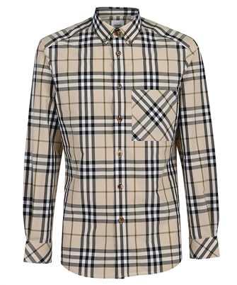 Burberry 8042838 CAUSEY Shirt