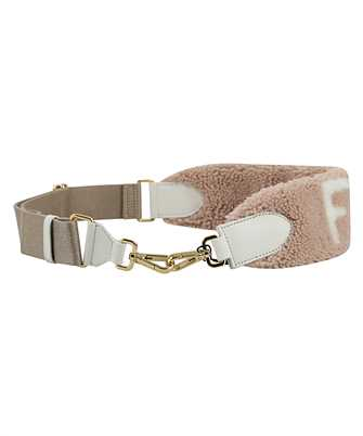 Fendi 8AV182 AEJA STRAP YOU Gurt