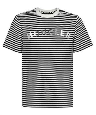 Moncler 8C7E0.10 829GR T-shirt