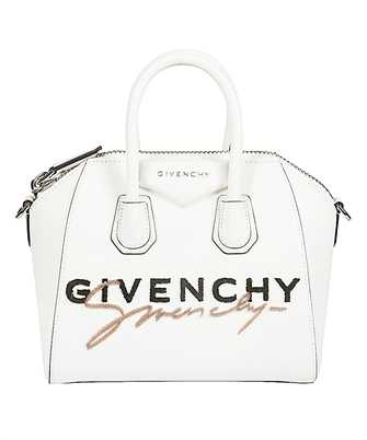 Givenchy BB500JB0LZ MINI ANTIGONA Bag