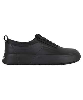 Ambush BMIA006S21 MAT001 VULCANIZED HYBRID Sneakers