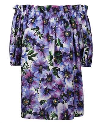 Dolce & Gabbana F71J7T HS5GD Shirt