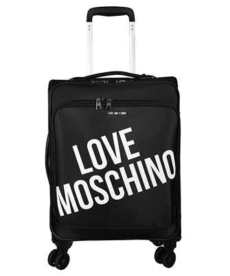 LOVE MOSCHINO JC5100PP0BLU Luggage