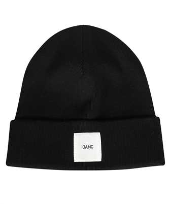 OAMC OABS755267 Cappello