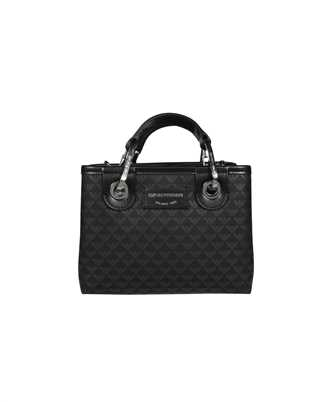Emporio Armani Y3D176 YFG5E CROSSBODY Bag