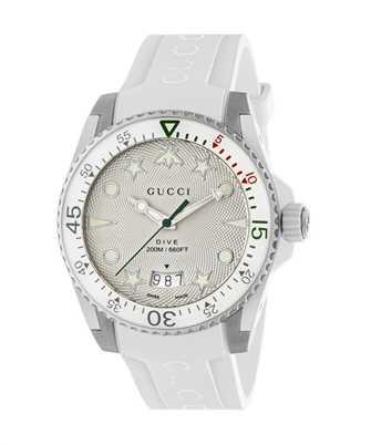 Gucci Dive watch, 40mm