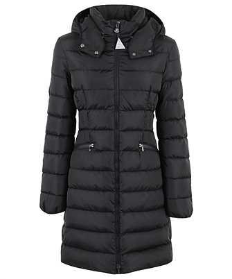 Moncler 1C502.10 54155## CHARPAL Girl's jacket
