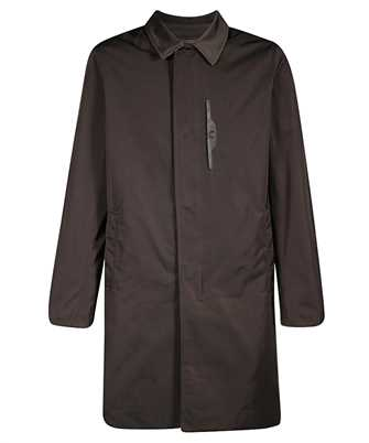 Emporio Armani 6H1L87 1NXZZ PADDED Coat
