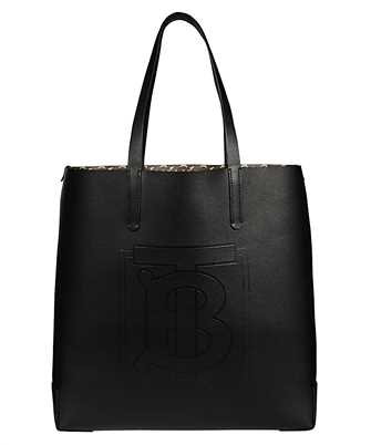 Burberry 8019610 TOTE Bag