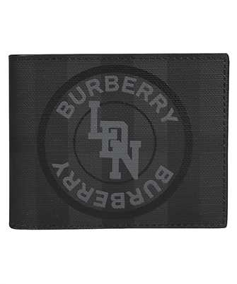 Burberry 8022564 HIPFOLD Wallet