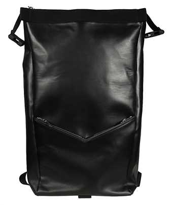 Givenchy BK5064K0SJ DOWNTOWN Backpack