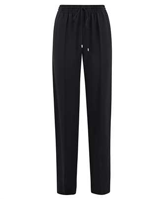 Chloé CHC20APA80237 Trousers