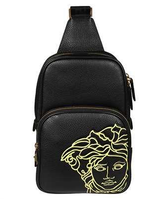Versace DFZ8078 DVTG4M POP MEDUSA Backpack