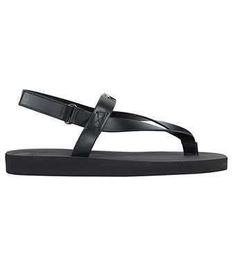 Zanotti EU10013 NEVADA Sandals