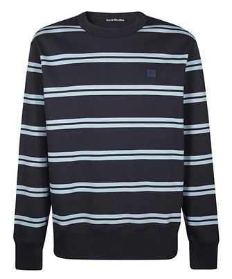 Acne FA-UX-SWEA000044 Sweatshirt