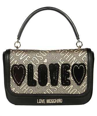 LOVE MOSCHINO JC4019PP18 LB2 SHOULDER Bag