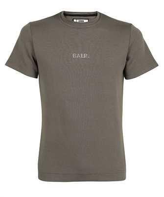 Balr. Q-SeriesStraightT-shirt T-Shirt