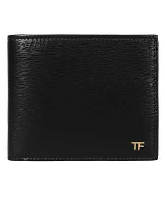 Tom Ford Y0278T-LCL053 BI-FOLD Wallet