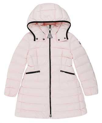 Moncler 1C502.10 54155## CHARPAL Girl's coat