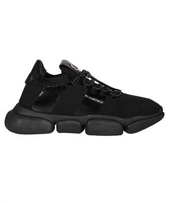 Moncler 4M702.00 02S74 THE BUBBLE Sneakers