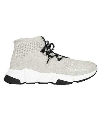 Balenciaga 587289 W1V71 SPEED LT Sneakers