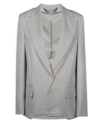 Stella McCartney 602875 SPA28 LINDSAY TAILORED Jacket