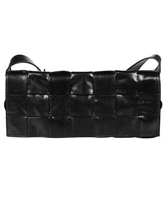 Bottega Veneta 629068 VCQ71 THE STRETCH CASSETTE Bag
