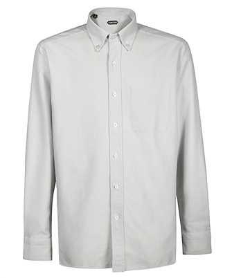 Tom Ford 6FT091 94UTAN Shirt