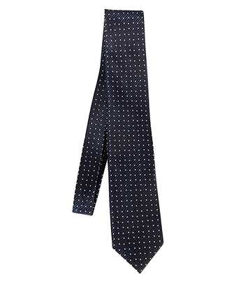 Tom Ford 6TF34 XTM POLKA DOT Tie