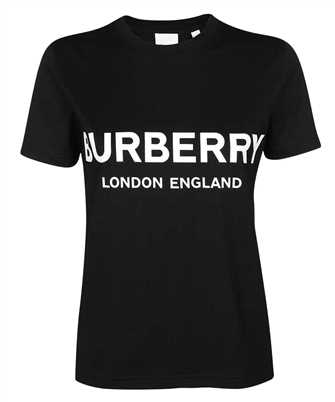 Burberry 8011651 SHOTOVER T-shirt