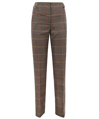 Burberry 8030984 Trousers