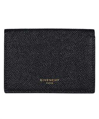 Givenchy BK604MK0UG Wallet