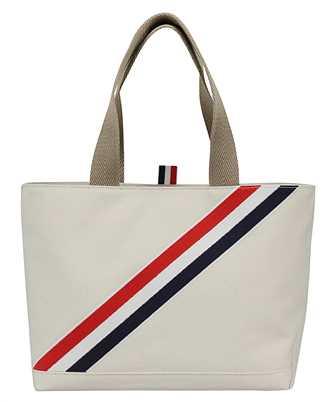 Thom Browne FAP287A-06555 SMALL TOOL TOTE Bag