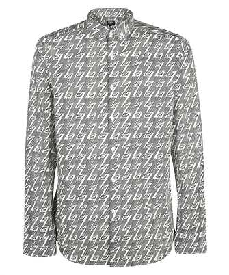 Fendi FS0571 A9NC Shirt