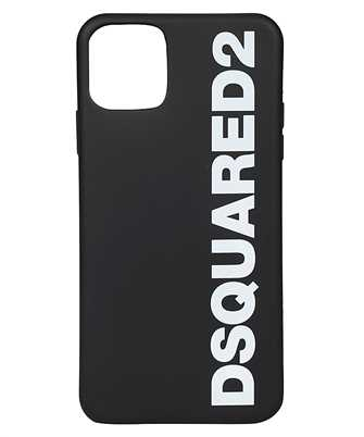 Dsquared2 ITM0088 55000001 iPhone 11 PRO MAX cover