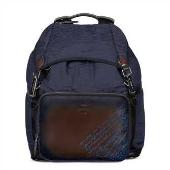 BERLUTI M196069 Backpack