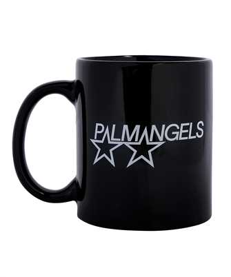 Palm Angels PMZG008F21CER001 RACING STARS Cup