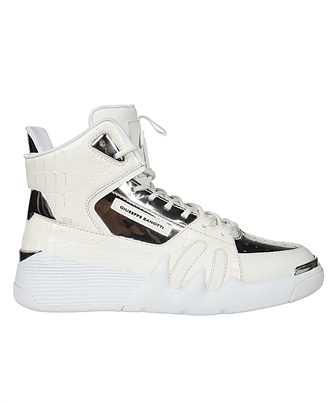 Zanotti RM00054 TALON Sneakers