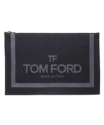 Tom Ford SM242T F27 Document case