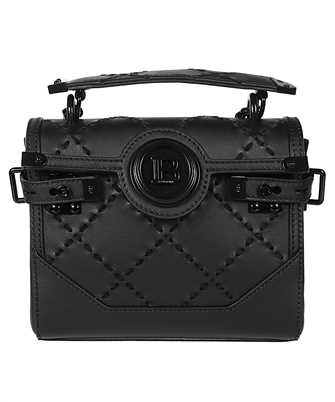Balmain TN0S477LMCR Tasche