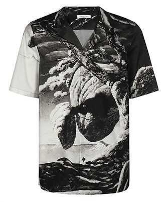 Valentino TV0AA77165M Shirt