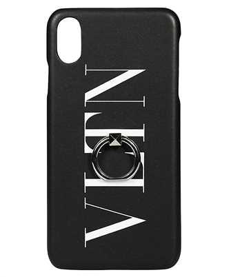 Valentino Garavani TY2P0Q89FFL iPhoneXS MAX cover