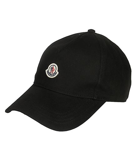 Moncler 00927.50 V0006 baseball Cap