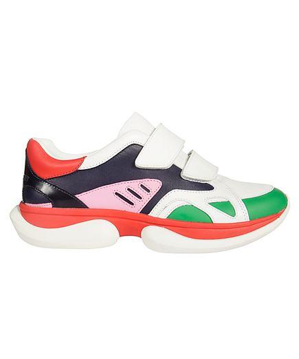 Tory Burch 53665 shoes