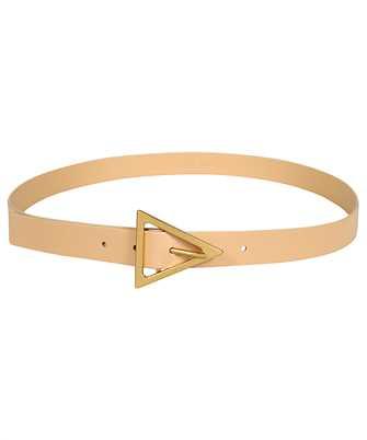 Bottega Veneta 609275 VMAU1 Belt